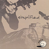 Play & Download Smile by Simplified | Napster