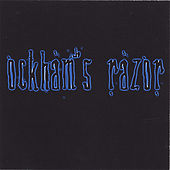 Play & Download Ockham's Razor by Ockham's Razor | Napster