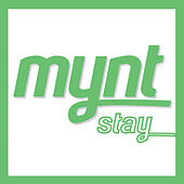 Play & Download Stay by Mynt | Napster