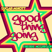 Play & Download Good Thing Going by Various Artists | Napster
