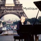 Mystique by Richard Clayderman