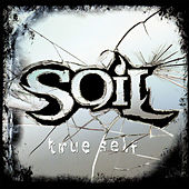 Play & Download True Self by Soil | Napster