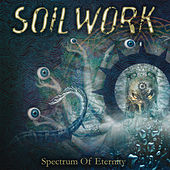 Play & Download Spectrum of Eternity by Soilwork | Napster