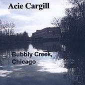 Bubbly Creek, Chicago by Various Artists