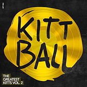 Play & Download The Greatest Kitts, Vol. 2 by Various Artists | Napster