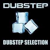 Play & Download Dubstep Selection by Dubstep | Napster