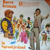 Play & Download Rocco Granata in Sprookjesland by Rocco Granata | Napster