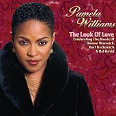 Play & Download The Look of Love by Pamela Williams | Napster