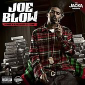 Play & Download Check A Real N*gga Out Tho by Joe Blow | Napster