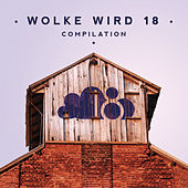 Play & Download Wolke wird 18 by Various Artists | Napster