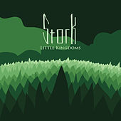 Play & Download Little Kingdoms by Stork | Napster