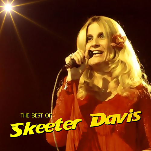 Play & Download The End of the World by Skeeter Davis | Napster