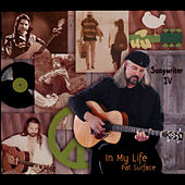 Play & Download In My Life - Songwriter IV by Pat Surface | Napster