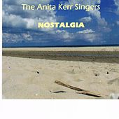 Play & Download Nostalgia by Various Artists | Napster