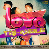 Love Tri-Angle Riddim by Various Artists