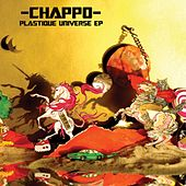 Play & Download Plastique Universe by CHAPPO | Napster