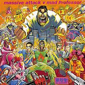 Play & Download No Protection by Massive Attack | Napster
