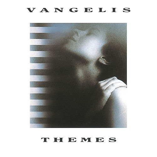 Themes - Best Of Vangelis by Vangelis