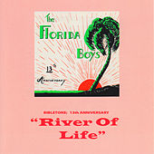 Play & Download Bibletone: River of Life (13th Anniversary) by Florida Boys | Napster