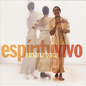 Play & Download Espíritu Vivo by Susana Baca | Napster