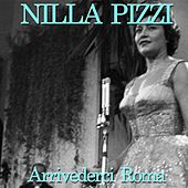 Play & Download Arrivederci Roma by Nilla Pizzi | Napster