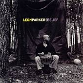 Belief by Leon Parker