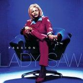 Passion von Lady Saw