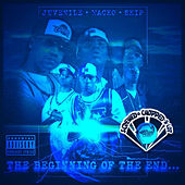 Play & Download The Beginning of the End (Screwed) by UTP | Napster