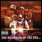 Play & Download The Beginning of the End by UTP | Napster
