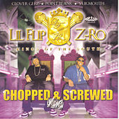 Kings of the South (Screwed) by Z-Ro