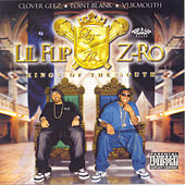 Play & Download Kings of the South by Z-Ro | Napster