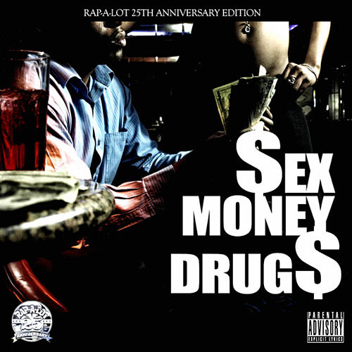 Play & Download Sex, Money, And Drug by Various Artists | Napster