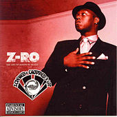Play & Download The Life of Joseph W. Mcvey (Screwed) by Z-Ro | Napster