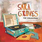 Play & Download The Collection by Sara Groves | Napster