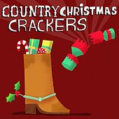 Country Christmas Crackers by Various Artists