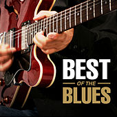 Best of the Blues by Various Artists