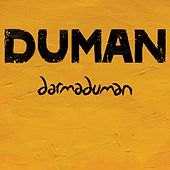Play & Download Darmaduman by Duman | Napster