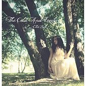 Play & Download Ellis Bell by The Cold and Lovely | Napster