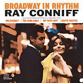 Play & Download Broadway Rhythm by Ray Conniff | Napster