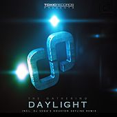 Play & Download Daylight by The Gathering | Napster