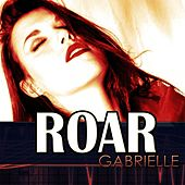 Roar : Tribute to Katy Perry by Gabrielle