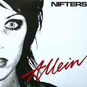 Play & Download Allein by The Nifters | Napster