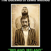 Ireland, Ireland by The Duckworth Lewis Method