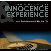 Play & Download Innocence & Experience by Kevin Duggan | Napster