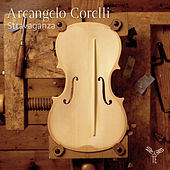 Play & Download Arcangelo Corelli by Ensemble Stravaganza | Napster