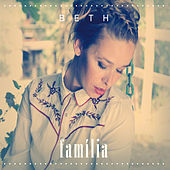 Play & Download Ara i Aquí by Beth | Napster
