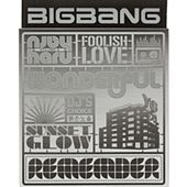 Play & Download Remember by BigBang | Napster