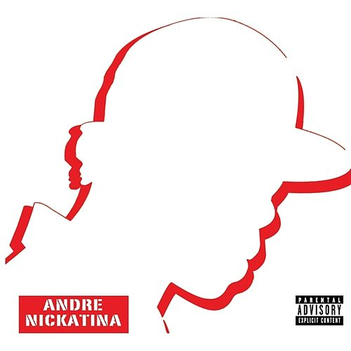 Play & Download Andre Nickatina by Andre Nickatina | Napster