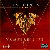 Vampire Life 3 by Jim Jones