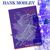 Jazz Box (The Jazz Series) von Hank Mobley